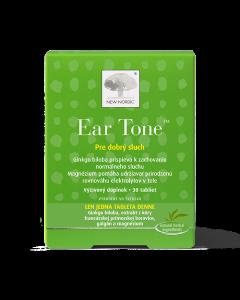 Ear Tone™