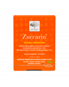 Zuccarin™